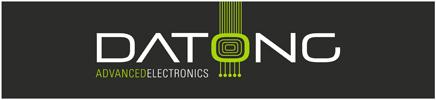 Datong Electronics
