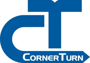 CornerTurn, LLC