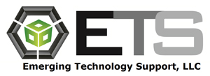 Emerging Technology Support, LLC