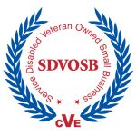 SDVOSB Company